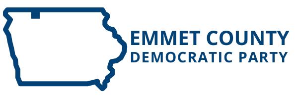 Emmet County Democrats